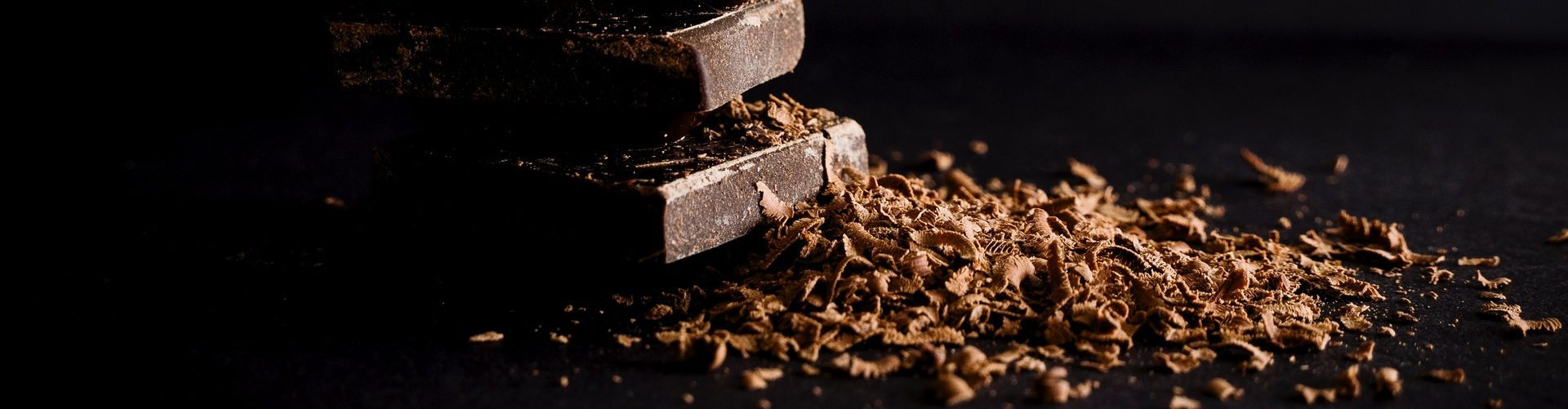Шоколад и шоколадные заметки